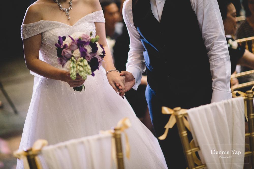 vincent peggy wedding dinner neo tamarind kuala lumpur dennis yap photography-20.jpg