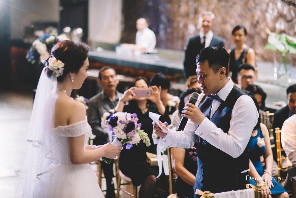 vincent peggy wedding dinner neo tamarind kuala lumpur dennis yap photography-21.jpg