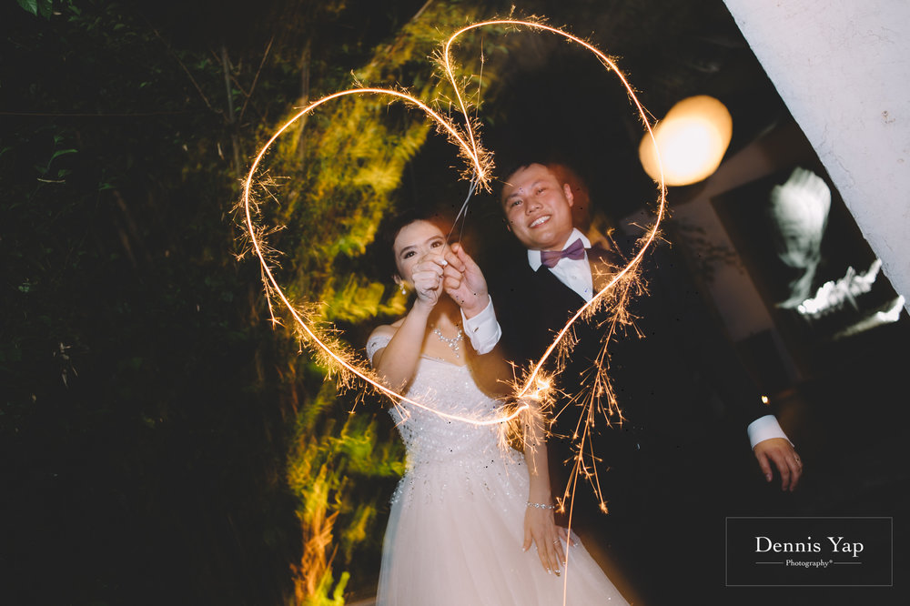 vincent peggy wedding dinner neo tamarind kuala lumpur dennis yap photography-29.jpg