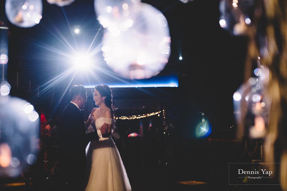 vincent peggy wedding dinner neo tamarind kuala lumpur dennis yap photography-30.jpg