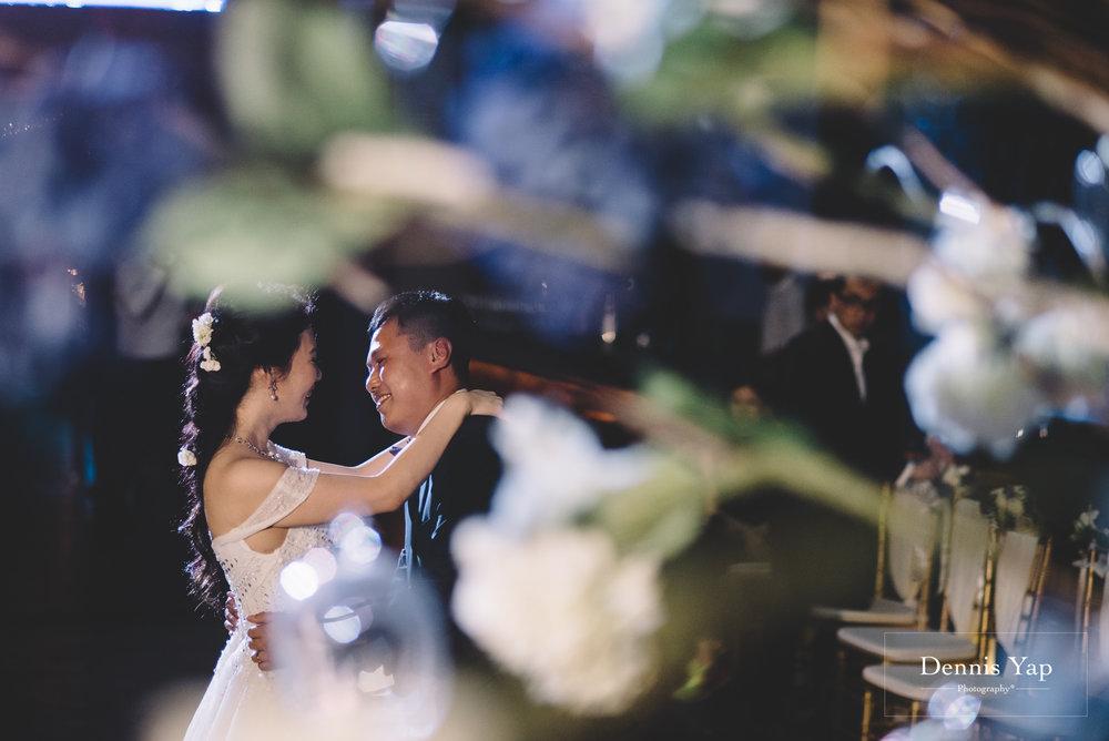 vincent peggy wedding dinner neo tamarind kuala lumpur dennis yap photography-31.jpg