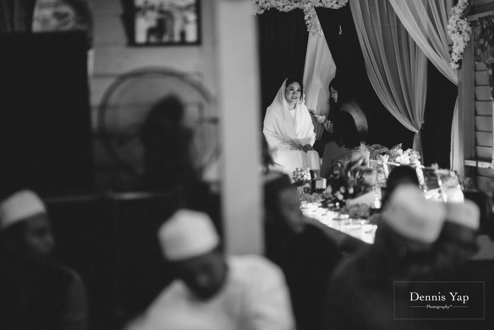 azmi nicole ahkad nikah malay traditional blessing ceremony malaysia wedding photographer dennis yap-2.jpg