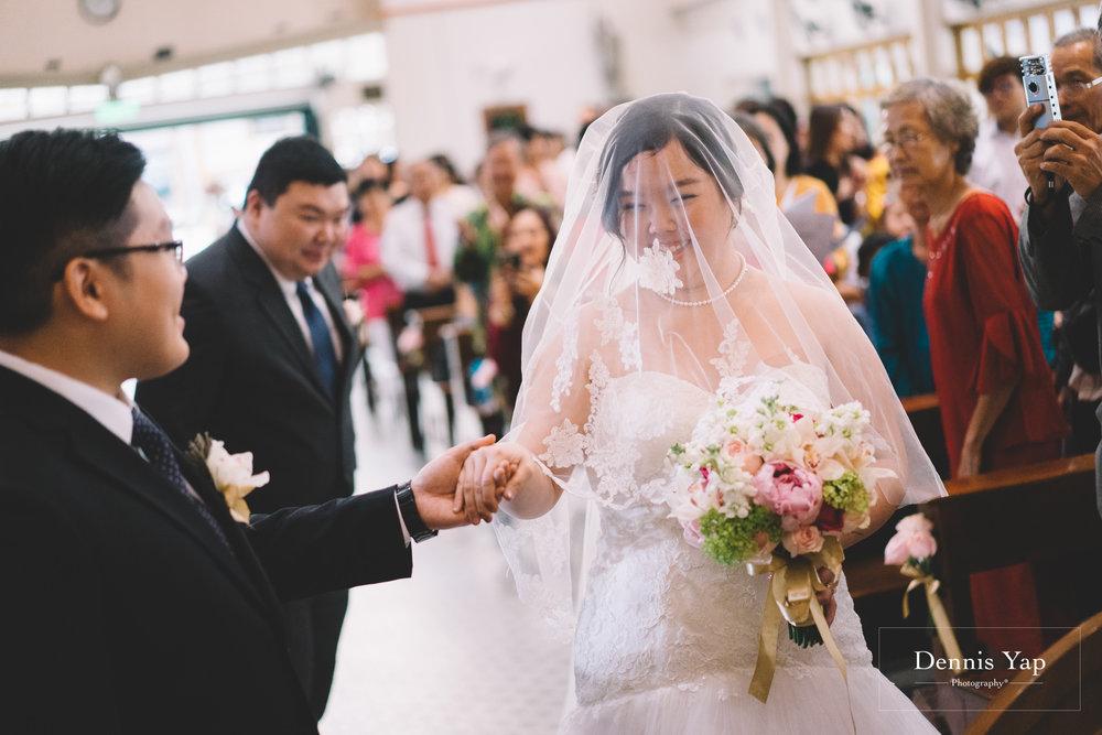 jinhan jacqui church wedding xavier catholic dennis yap photography malaysia wedding photographer-13.jpg