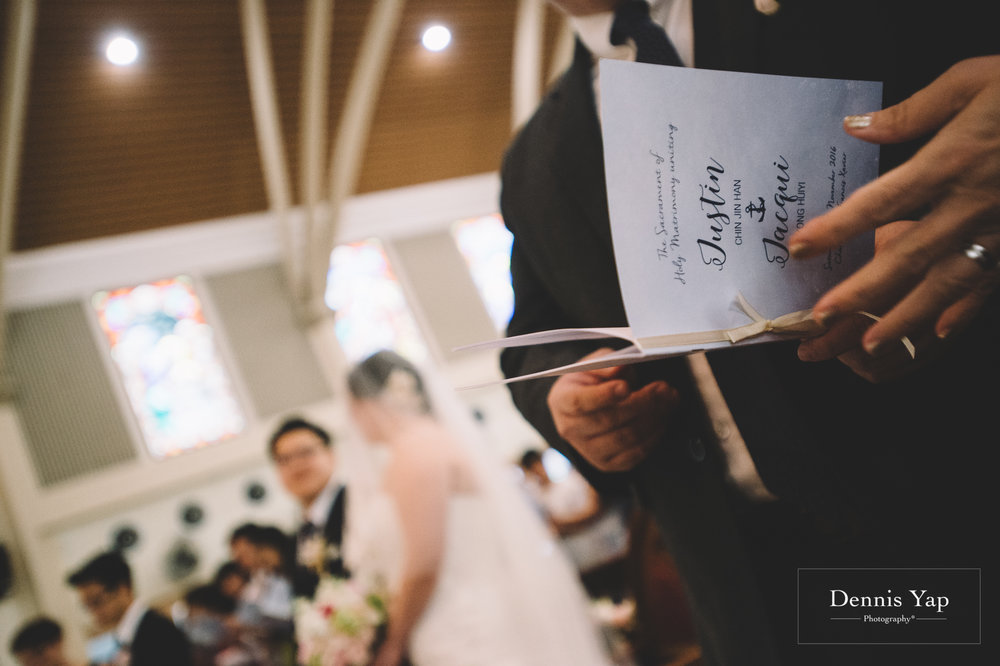 jinhan jacqui church wedding xavier catholic dennis yap photography malaysia wedding photographer-14.jpg