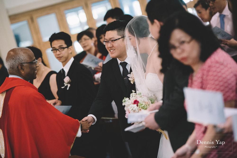 jinhan jacqui church wedding xavier catholic dennis yap photography malaysia wedding photographer-15.jpg