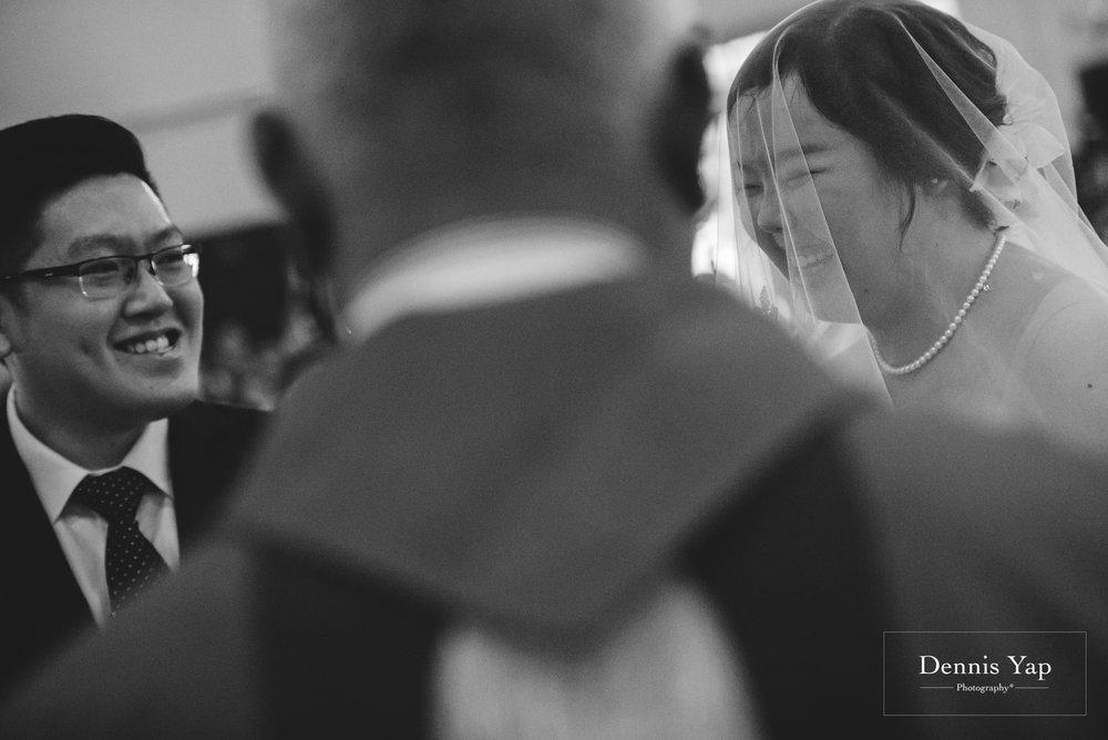 jinhan jacqui church wedding xavier catholic dennis yap photography malaysia wedding photographer-17.jpg