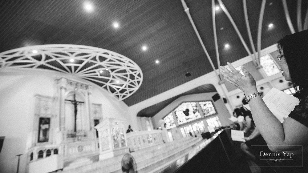 jinhan jacqui church wedding xavier catholic dennis yap photography malaysia wedding photographer-18.jpg