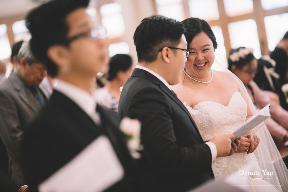 jinhan jacqui church wedding xavier catholic dennis yap photography malaysia wedding photographer-19.jpg