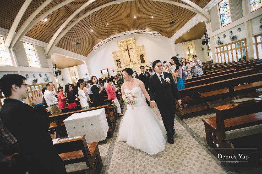 jinhan jacqui church wedding xavier catholic dennis yap photography malaysia wedding photographer-21.jpg
