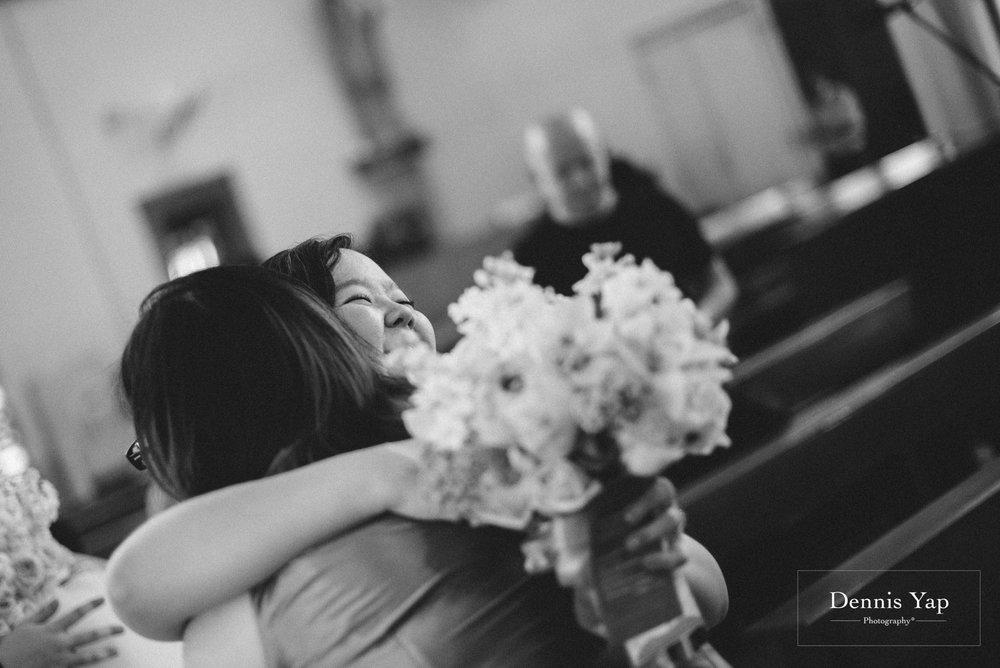 jinhan jacqui church wedding xavier catholic dennis yap photography malaysia wedding photographer-23.jpg