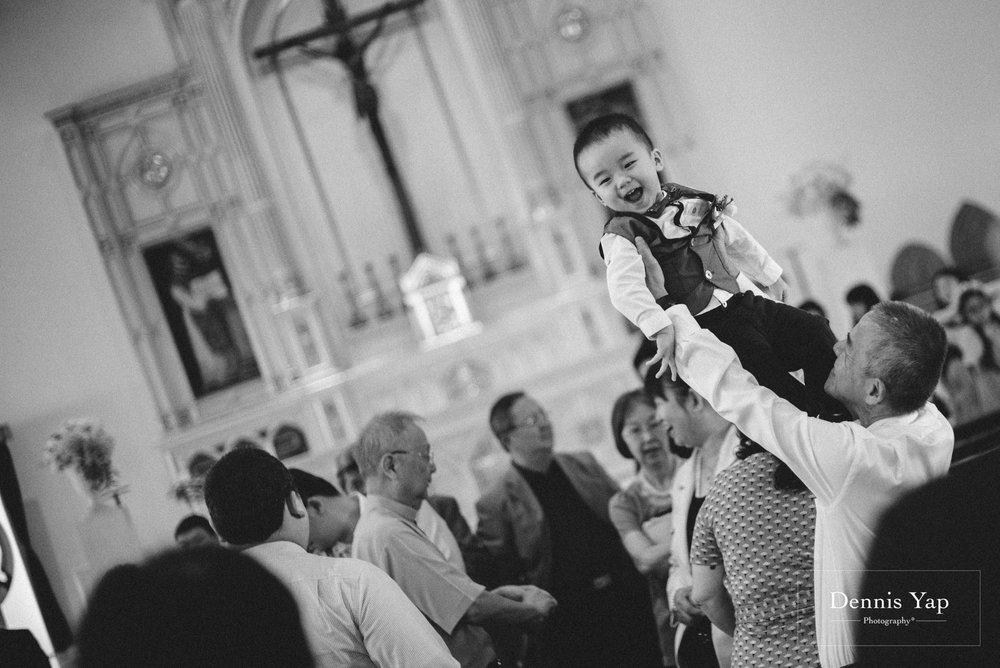 jinhan jacqui church wedding xavier catholic dennis yap photography malaysia wedding photographer-24.jpg