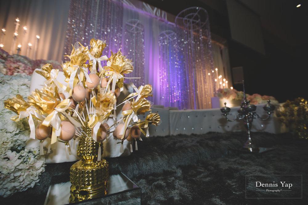 azmi zahraa malay wedding ceremony dennis yap photography malaysia wedding photographer-2.jpg