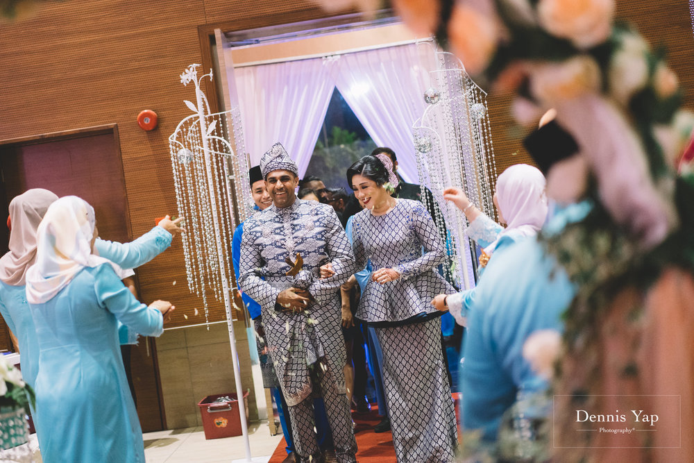azmi zahraa malay wedding ceremony dennis yap photography malaysia wedding photographer-5.jpg
