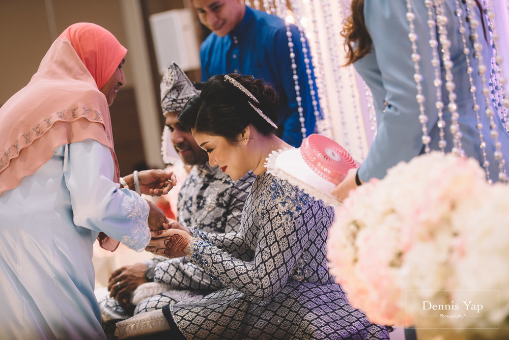 azmi zahraa malay wedding ceremony dennis yap photography malaysia wedding photographer-9.jpg
