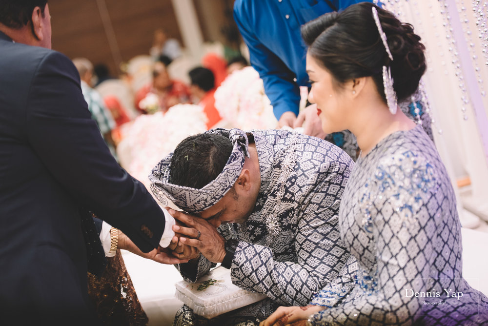azmi zahraa malay wedding ceremony dennis yap photography malaysia wedding photographer-11.jpg