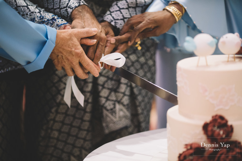 azmi zahraa malay wedding ceremony dennis yap photography malaysia wedding photographer-12.jpg