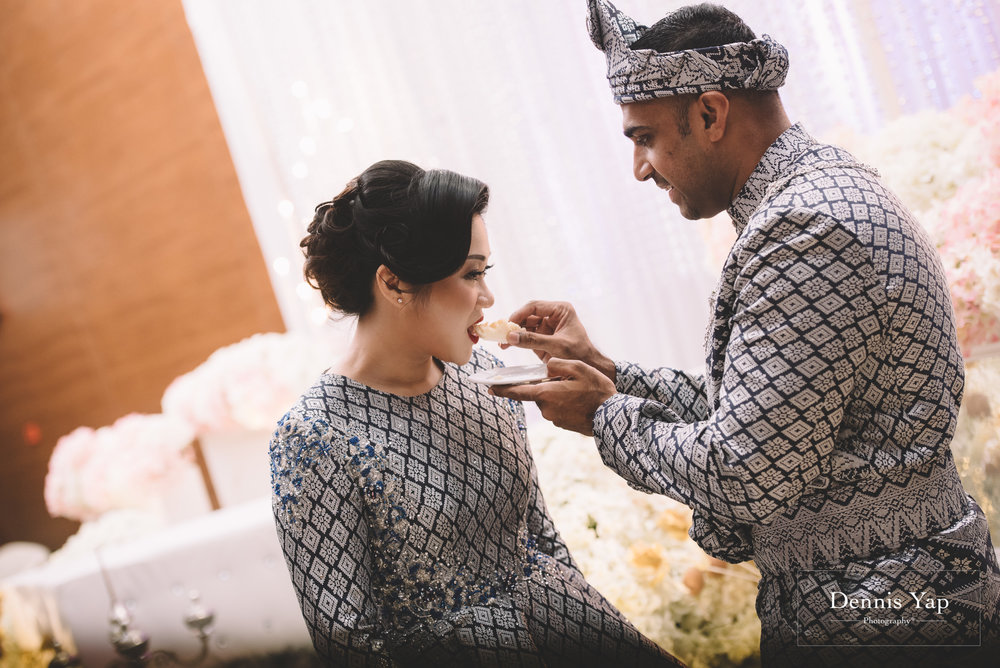 azmi zahraa malay wedding ceremony dennis yap photography malaysia wedding photographer-13.jpg