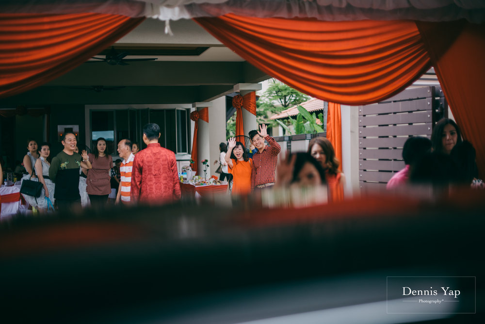 johnson joanne wedding gate crash malaysia wedding photographer dennis yap botanic klang-21.jpg