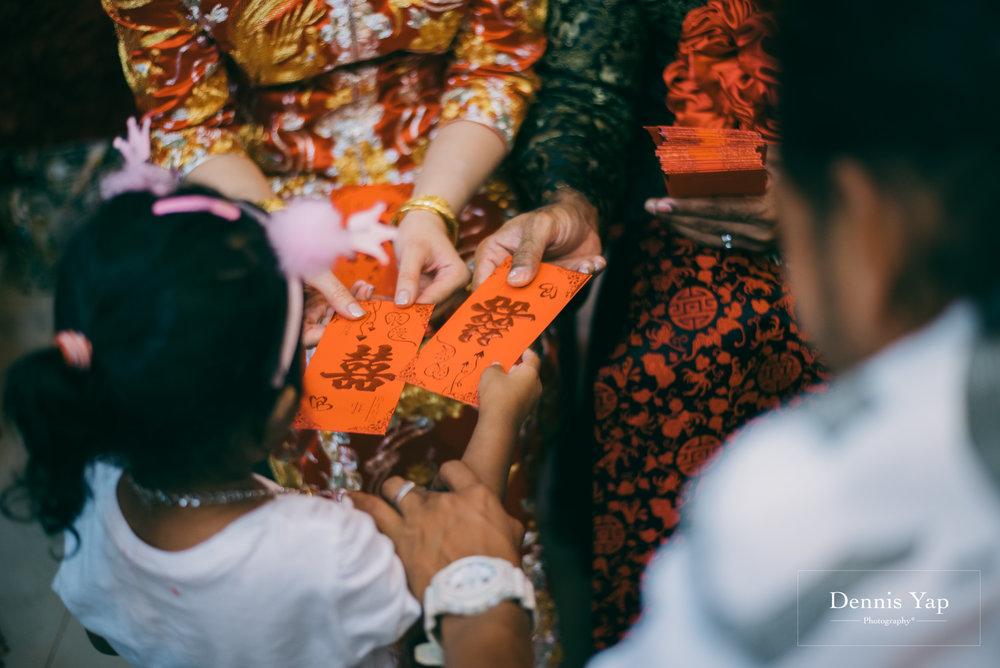 azmi zahraa wedding day gate crash traditional chinese and malay wedding dennis yap malaysia photographer-24.jpg