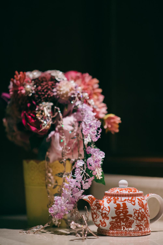 keat mandy wedding day marriot putrajaya dennis yap malaysia wedding photographer-2.jpg