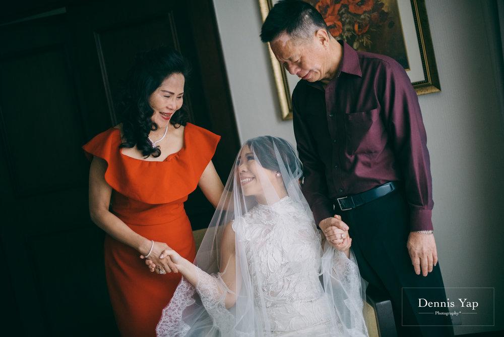 keat mandy wedding day marriot putrajaya dennis yap malaysia wedding photographer-11.jpg
