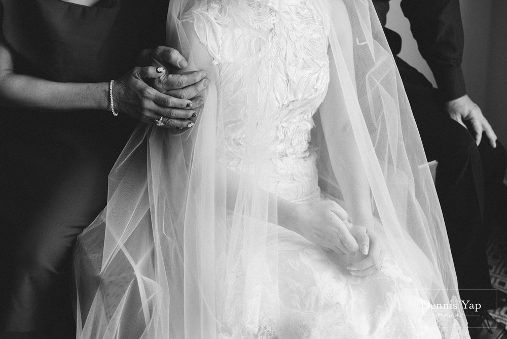 keat mandy wedding day marriot putrajaya dennis yap malaysia wedding photographer-13.jpg