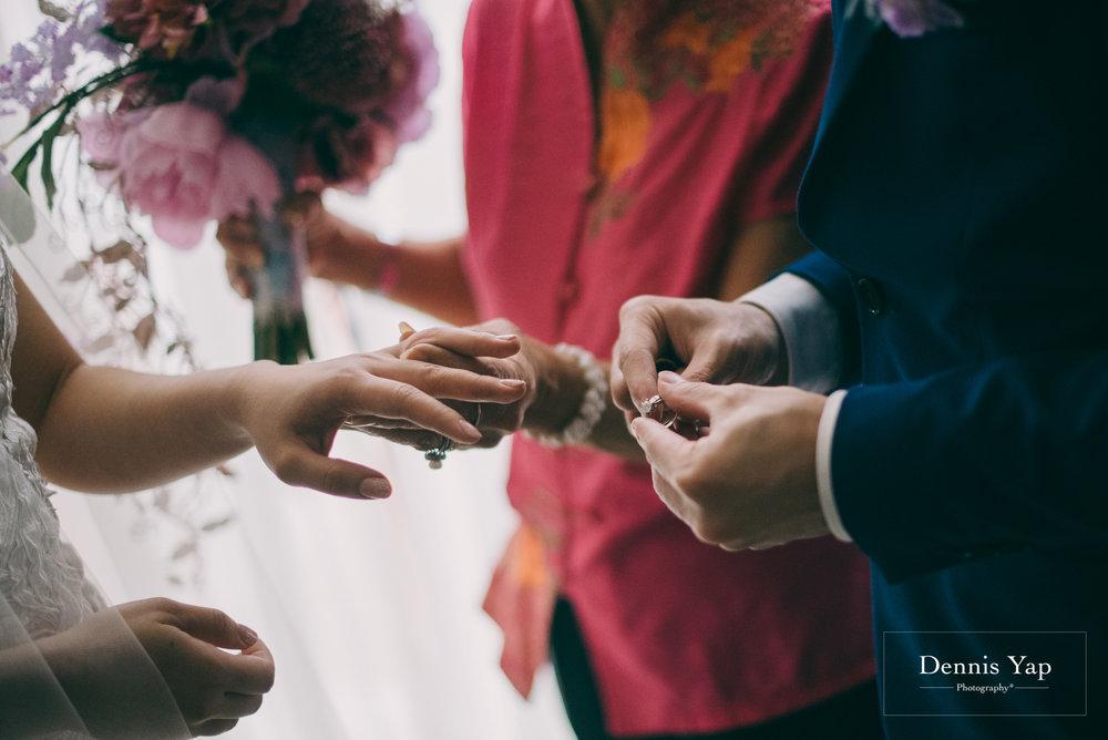 keat mandy wedding day marriot putrajaya dennis yap malaysia wedding photographer-14.jpg