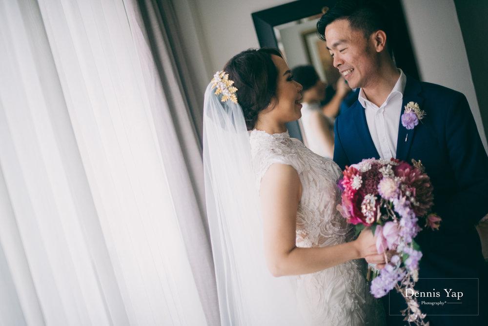 keat mandy wedding day marriot putrajaya dennis yap malaysia wedding photographer-15.jpg
