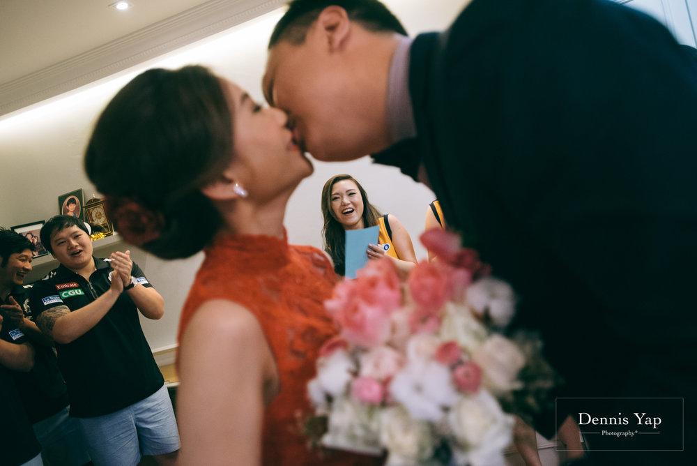 lionel joanne wedding day tea ceremony malaysia wedding photographer dennis yap red-3.jpg