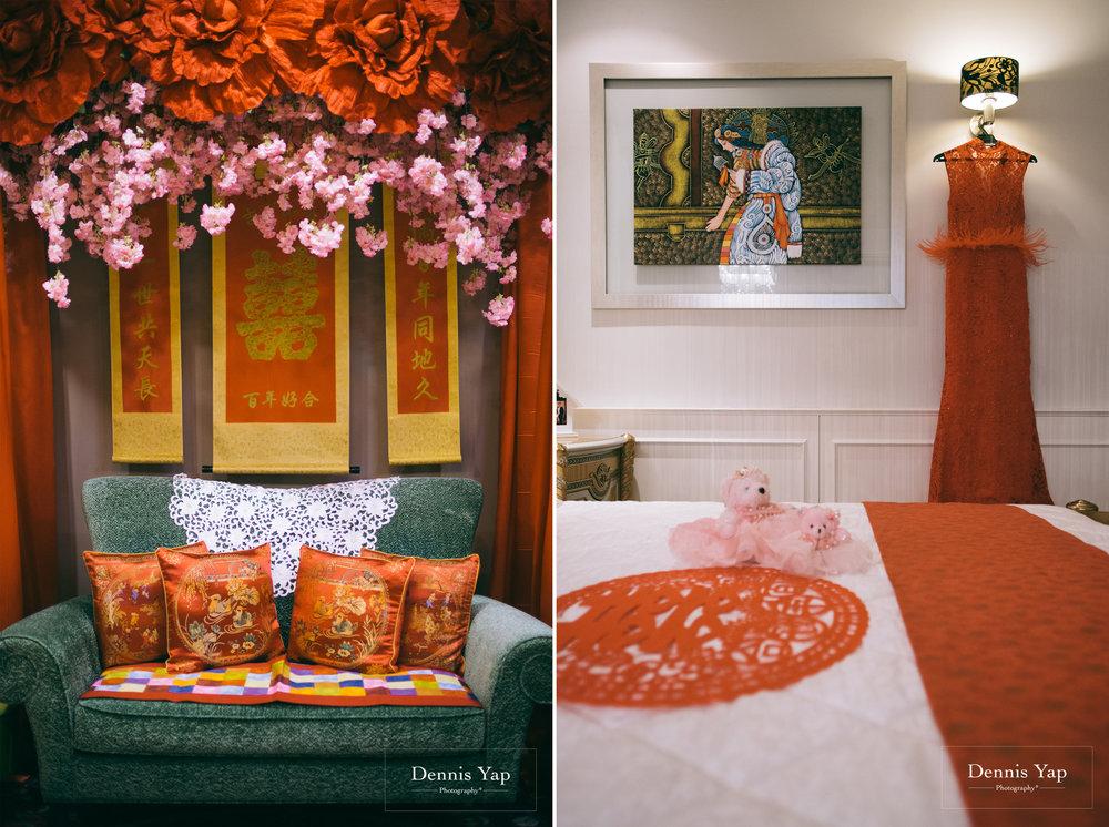 lionel joanne wedding day tea ceremony malaysia wedding photographer dennis yap red-2.jpg