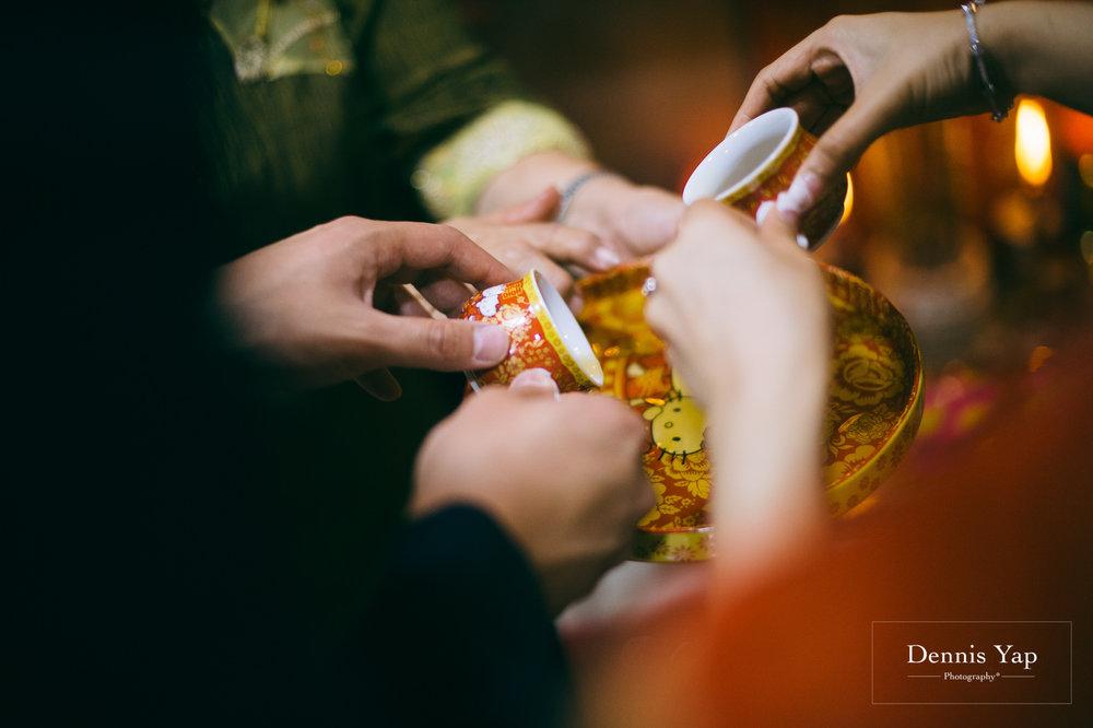 lionel joanne wedding day tea ceremony malaysia wedding photographer dennis yap red-6.jpg