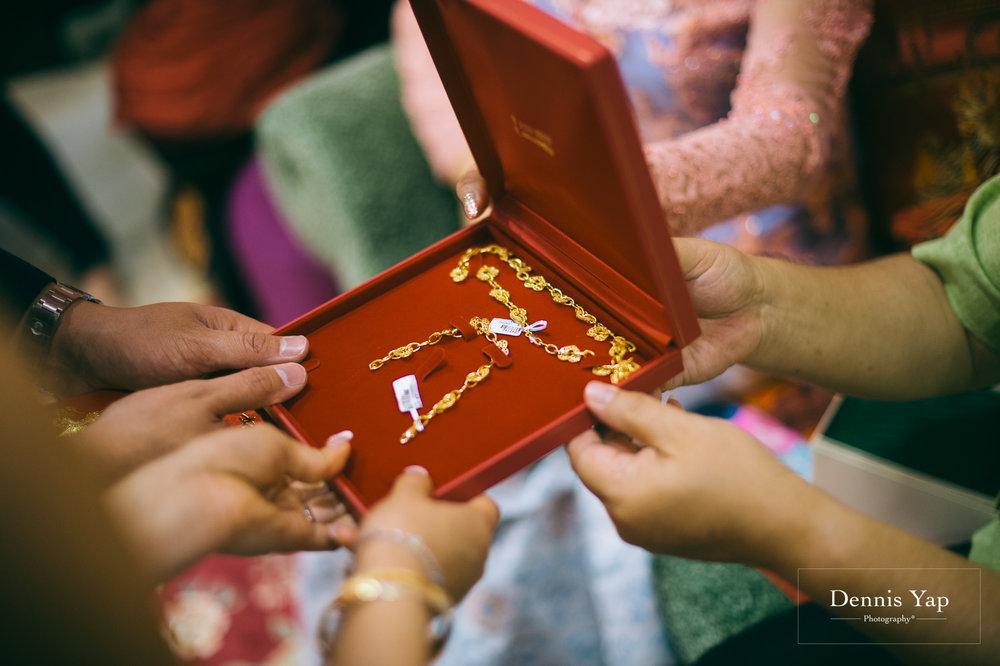 lionel joanne wedding day tea ceremony malaysia wedding photographer dennis yap red-8.jpg