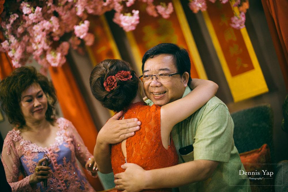 lionel joanne wedding day tea ceremony malaysia wedding photographer dennis yap red-9.jpg