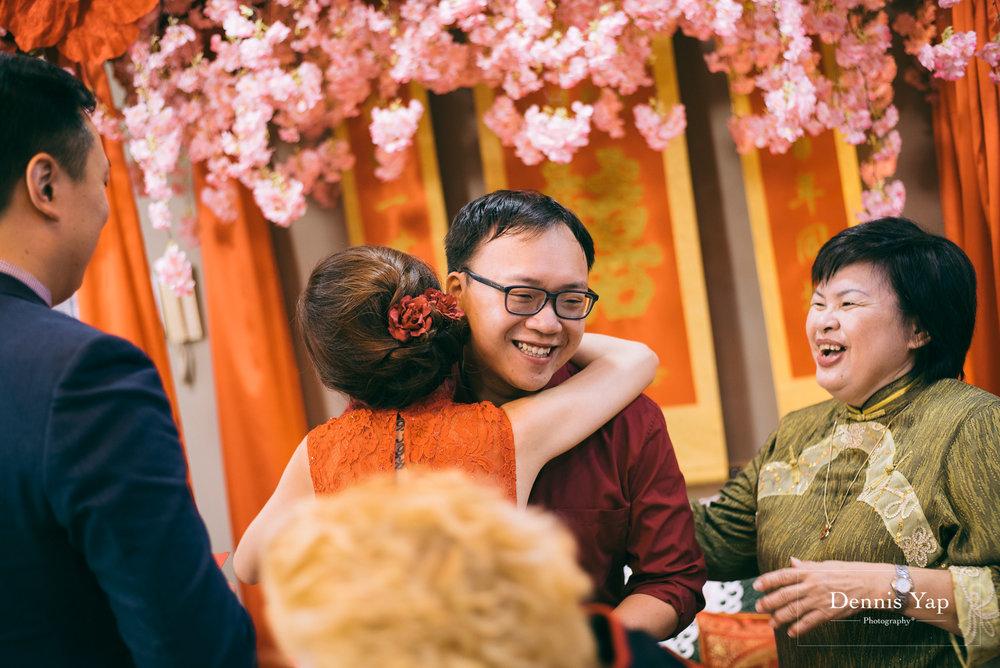 lionel joanne wedding day tea ceremony malaysia wedding photographer dennis yap red-10.jpg