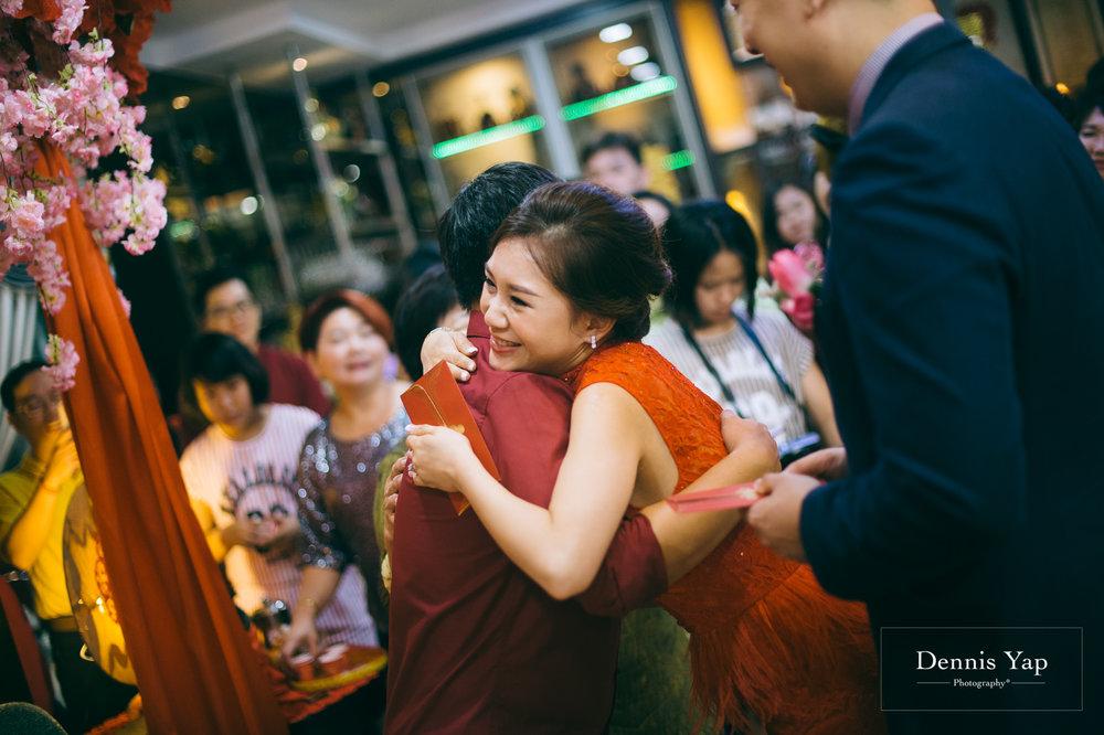 lionel joanne wedding day tea ceremony malaysia wedding photographer dennis yap red-11.jpg