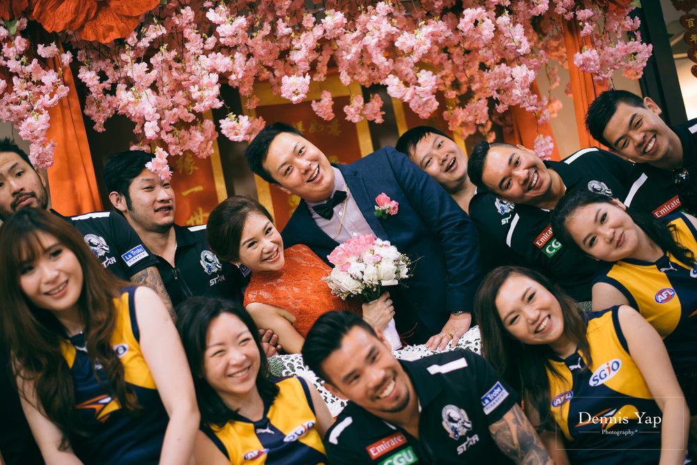 lionel joanne wedding day tea ceremony malaysia wedding photographer dennis yap red-13.jpg