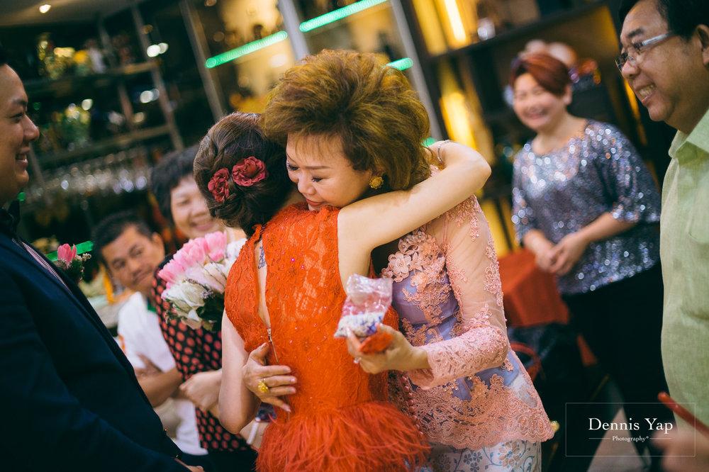 lionel joanne wedding day tea ceremony malaysia wedding photographer dennis yap red-14.jpg
