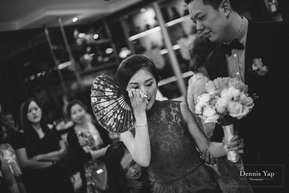 lionel joanne wedding day tea ceremony malaysia wedding photographer dennis yap red-15.jpg