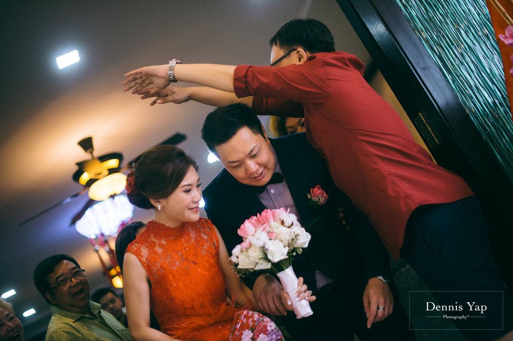 lionel joanne wedding day tea ceremony malaysia wedding photographer dennis yap red-17.jpg