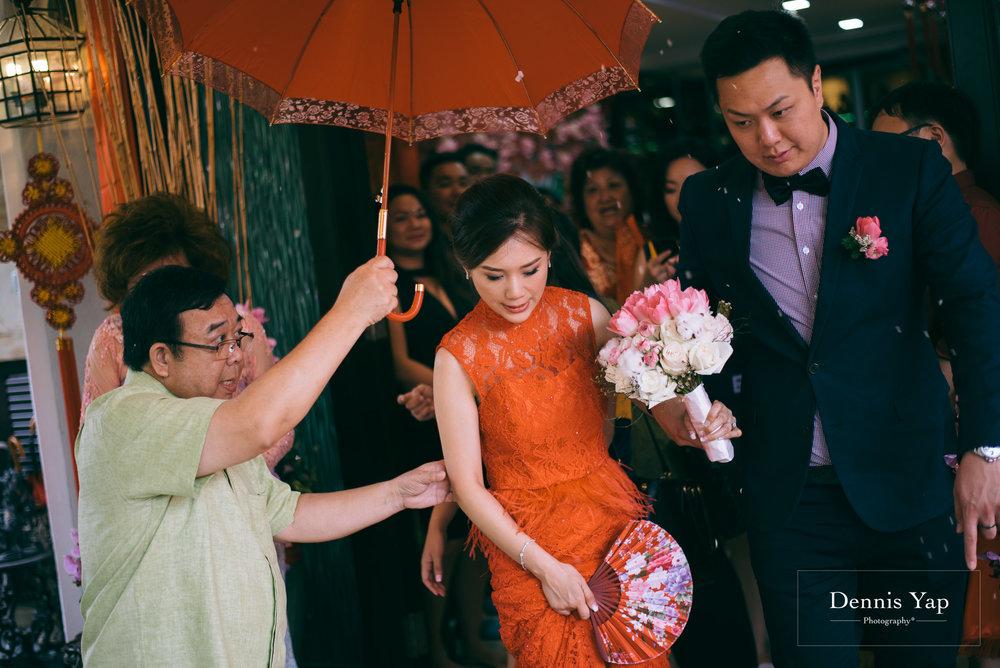 lionel joanne wedding day tea ceremony malaysia wedding photographer dennis yap red-18.jpg