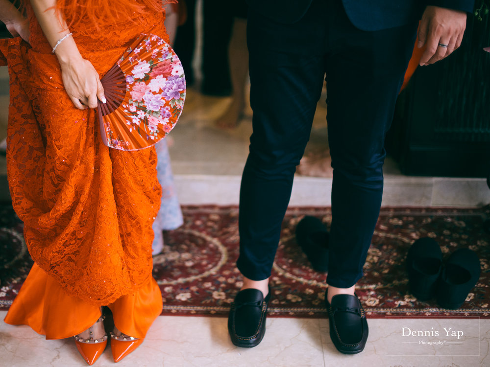 lionel joanne wedding day tea ceremony malaysia wedding photographer dennis yap red-19.jpg
