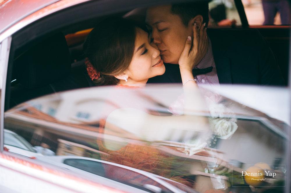 lionel joanne wedding day tea ceremony malaysia wedding photographer dennis yap red-20.jpg