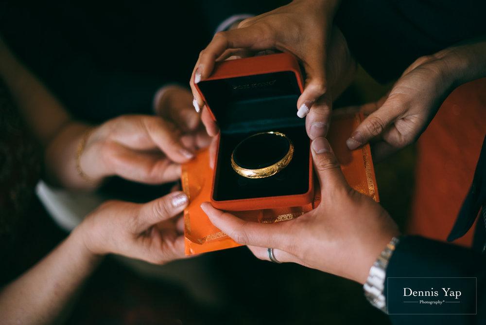 lionel joanne wedding day tea ceremony malaysia wedding photographer dennis yap red-22.jpg