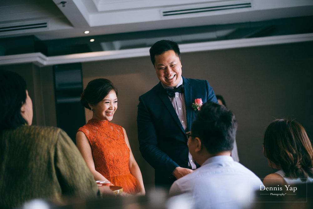 lionel joanne wedding day tea ceremony malaysia wedding photographer dennis yap red-23.jpg