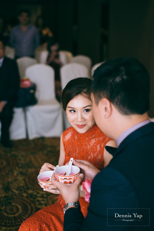 lionel joanne wedding day tea ceremony malaysia wedding photographer dennis yap red-24.jpg