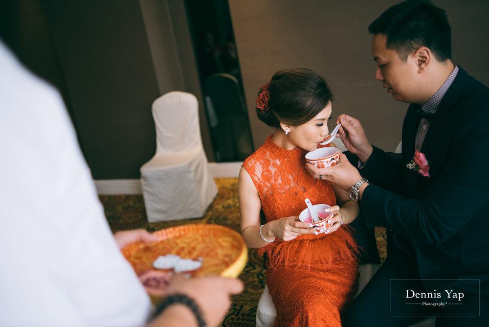 lionel joanne wedding day tea ceremony malaysia wedding photographer dennis yap red-25.jpg