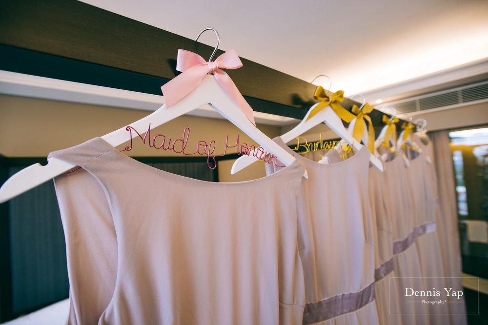 lionel joanne garden wedding majestic hotel dennis yap photography malaysia top wedding photographer-4.jpg