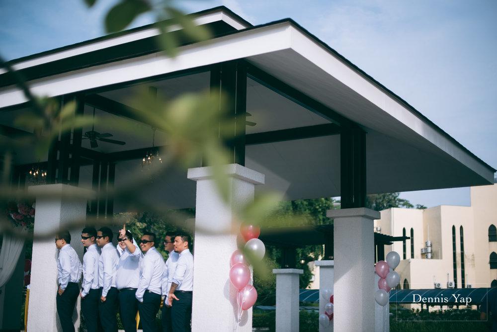 lionel joanne garden wedding majestic hotel dennis yap photography malaysia top wedding photographer-11.jpg