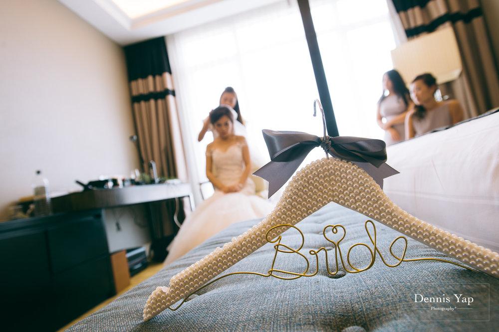 lionel joanne garden wedding majestic hotel dennis yap photography malaysia top wedding photographer-16.jpg