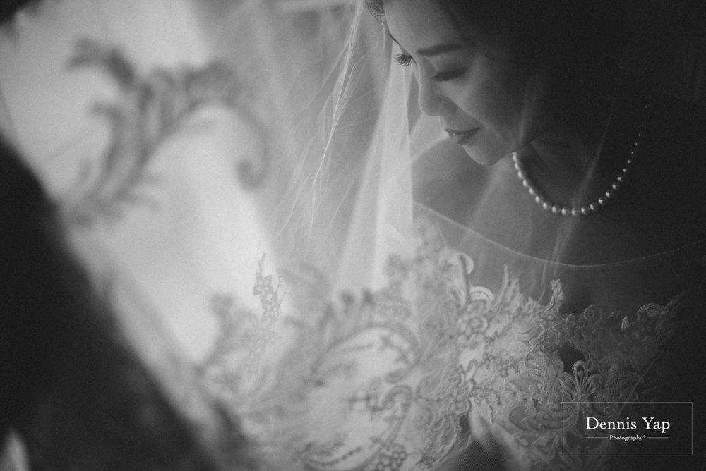 lionel joanne garden wedding majestic hotel dennis yap photography malaysia top wedding photographer-22.jpg
